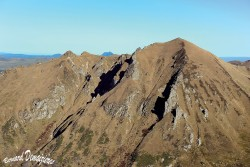 Massif-du-Sancy-11