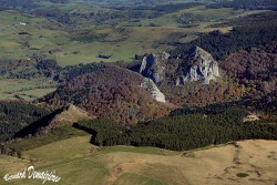 Massif-du-Sancy-12