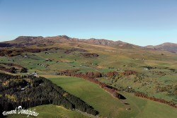 Massif-du-Sancy-5