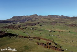 Massif-du-Sancy-6