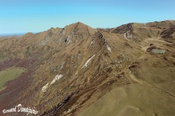 Massif-du-Sancy-9