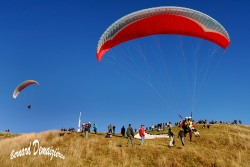 Photos-de-parapentes-au-Puy-de-Dome-9