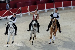 Spectacle-equestre-Palavas-43