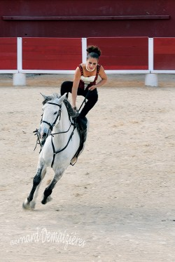 Spectacle-equestre-Palavas-48