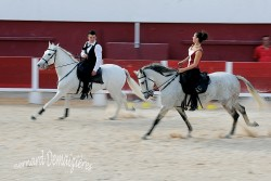 Spectacle-equestre-Palavas-49