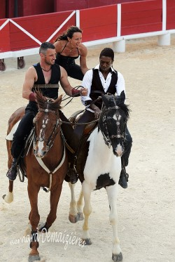 Spectacle-equestre-Palavas-66