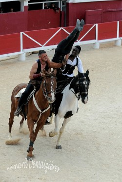 Spectacle-equestre-Palavas-68