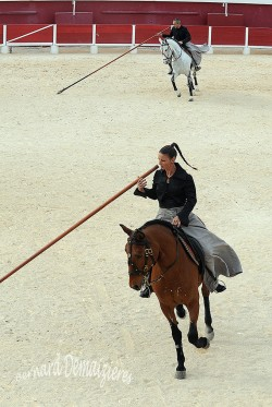 Spectacle-equestre-Palavas-79