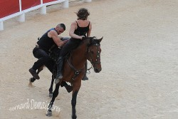 Spectacle-equestre-Palavas-82