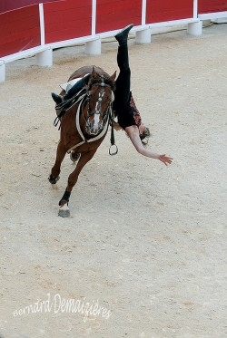 Spectacle-equestre-Palavas-83