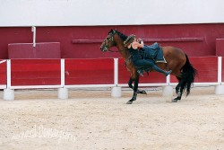 Spectacle-equestre-Palavas-91