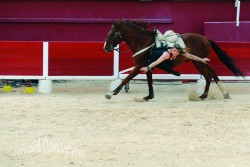 Spectacle-equestre-Palavas-96