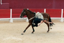 Spectacle-equestre-Palavas-97
