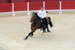 Spectacle-equestre-Palavas-98